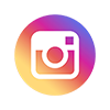 instagram icone icon 2